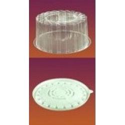 Пластиковая упаковка 1450/1452
