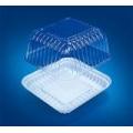 Пластиковая упаковка ИП 240