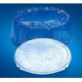 Пластиковая упаковка ИП 3111