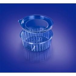 Пластиковая упаковка ИП 150
