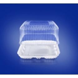 Пластиковая упаковка ИП 170