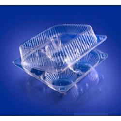 Пластиковая упаковка ИП 2