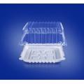 Пластиковая упаковка ИП 211