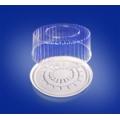 Пластиковая упаковка ИП 214