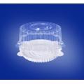 Пластиковая упаковка ИП 225