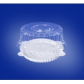 Пластиковая упаковка ИП 225 Н