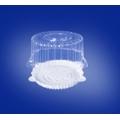Пластиковая упаковка ИП 225 В