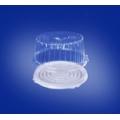 Пластиковая упаковка ИП 230