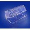 Пластиковая упаковка ИП 29