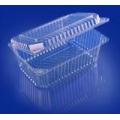 Пластиковая упаковка ИП 4 Б