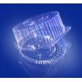 Пластиковая упаковка ИП 52