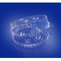Пластиковая упаковка ИП 53