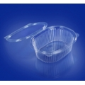 Пластиковая упаковка ИПР 500