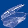 Пластиковая упаковка РК 40