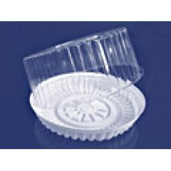 Пластиковая упаковка SL 211 Mh
