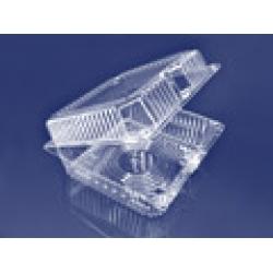 Пластиковая упаковка SL 70