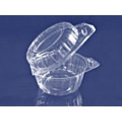 Пластиковая упаковка PR 251