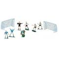 Фигурки Футбол игровой комплект