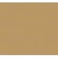 Переводилка-плёнка на шоколад Золото