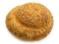 Хлебопекарная смесь МонтеПан Заварной Овощной, 10 кг