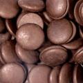 Глазурь Belkolade Горький шоколад  , 5кг