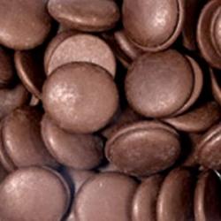 Глазурь Belkolade Молочный шоколад, 5кг