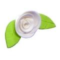 Сахарные украшения Роза