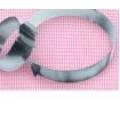 Форма Кольцо раздвижное, (160-300 мм)