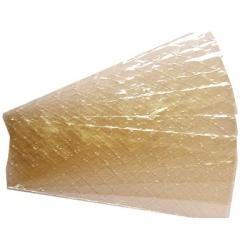 Желатин листовой, Ewald, 1 кг