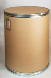 Сгущенное молоко КМКК, ТУ, барабан, 35 кг