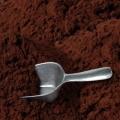 Какао-порошок алкализованный, Франция