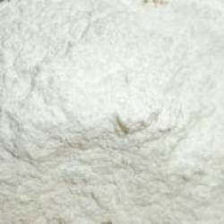 Сахарная пудра Доломити (нетающая)