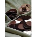 Трюфельная масса Шоколадная